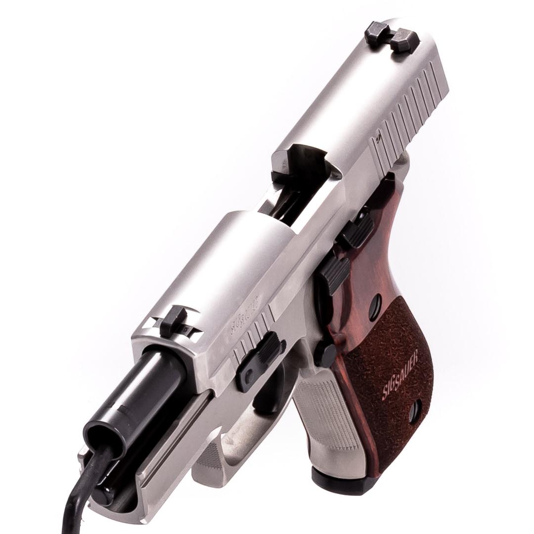 SIG P220 ELITE