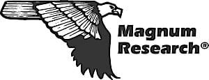 MAGNUM RESEARCH, INC. BFR Long Cylinder SS 45 Colt (LC)/410 Gauge