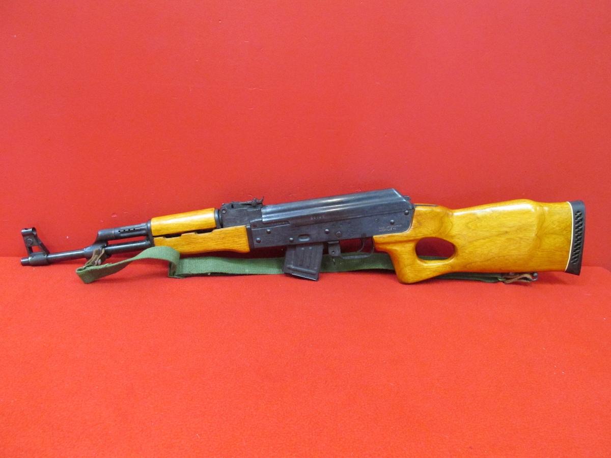 NORINCO MAK-90 SPORTER THUMB