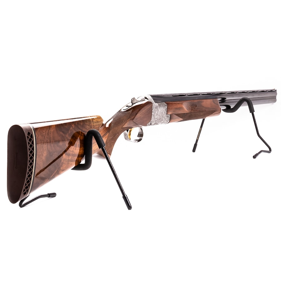 BROWNING SUPERPOSED DIANA BROADWAY TRAP