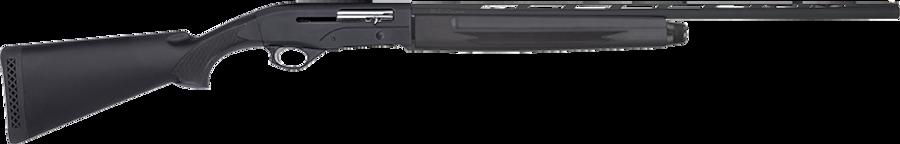 MOSSBERG SA-410