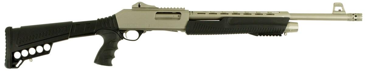DICKINSON ARMS DEFENSE MARINECOTE