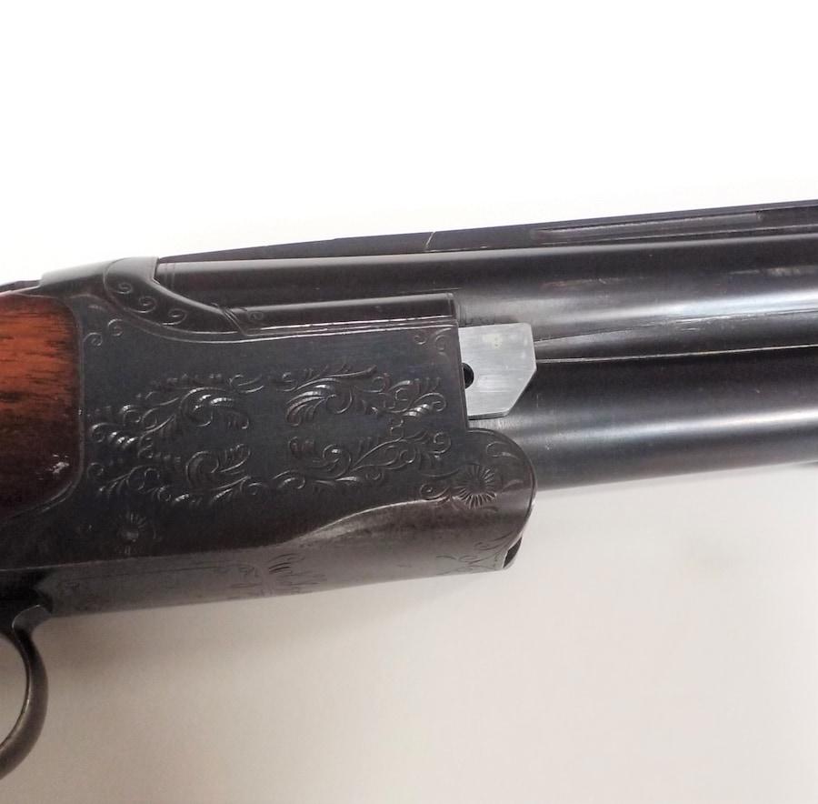 SEARS M400