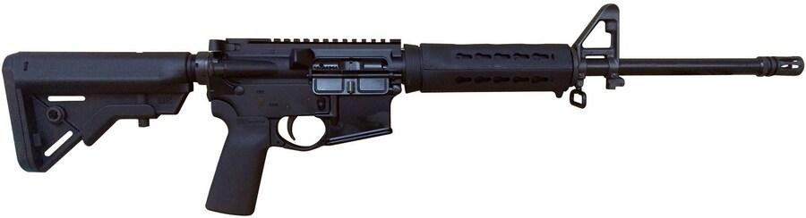DEL-TON DTI-15 ECHO