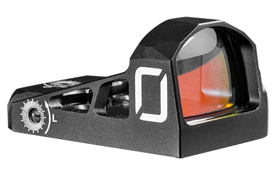 US OPTICS DYNAMIC REFLEX SIGHT 2.0