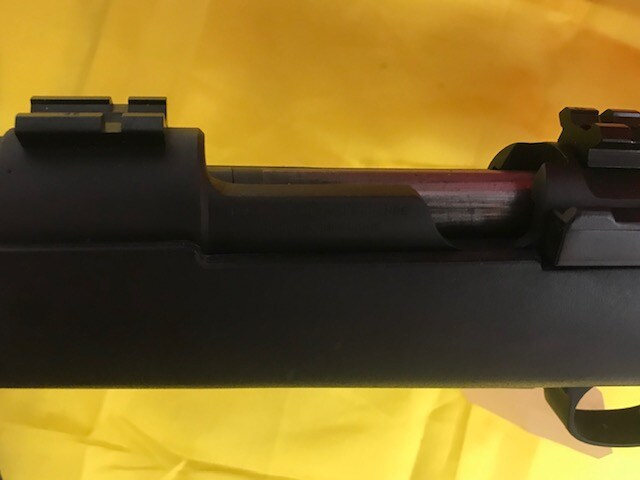 FN 708