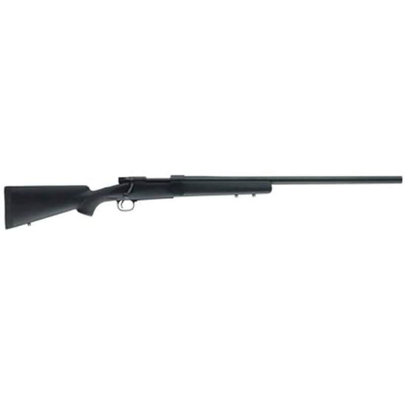 BROWNING Model 70 Stealth