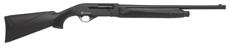 CITADEL KATAC1220