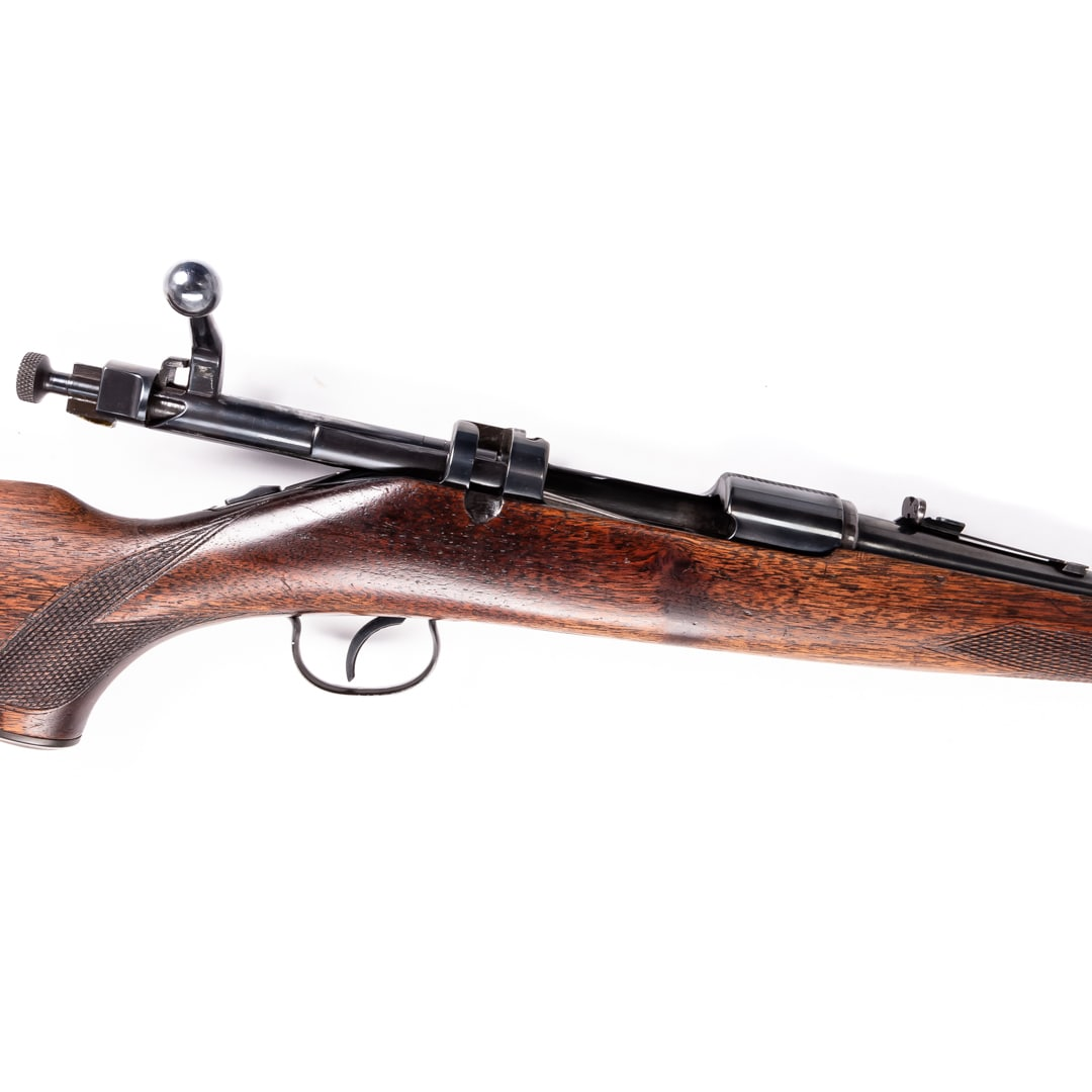 SAVAGE ARMS MODEL 1920