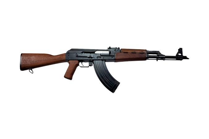 ZASTAVA ARMS ZPAPM70