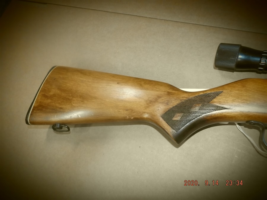 SAVAGE ARMS, INC. 487T