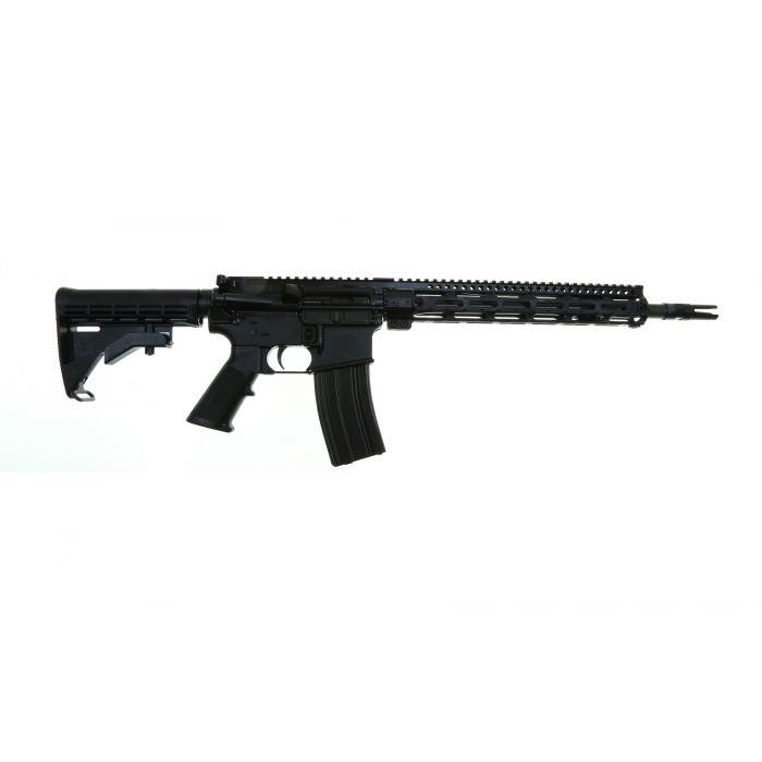 FNH FN-15