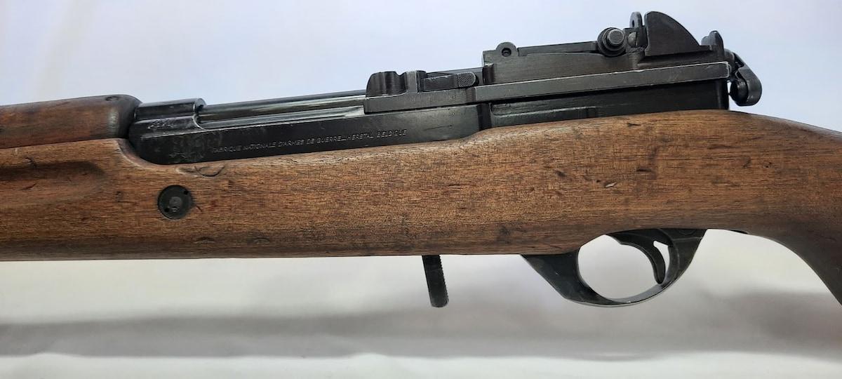FN 1949