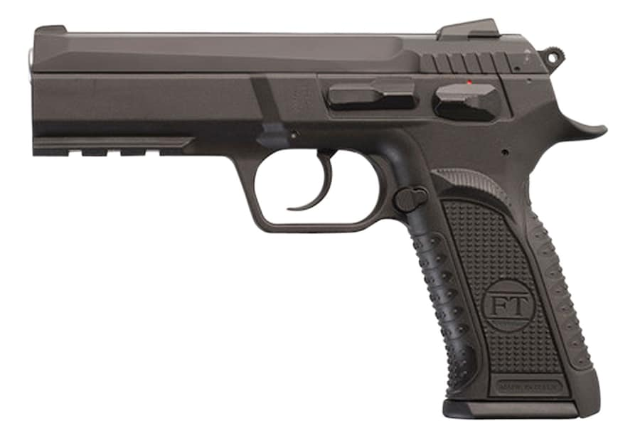IFG FORCE PLUS