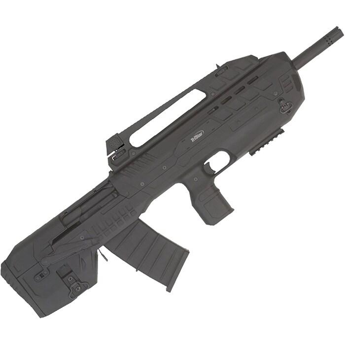 TRISTAR ARMS INC. bullpup