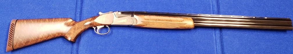 SKB SHOTGUNS 585 - 150th ANNIVERSARY