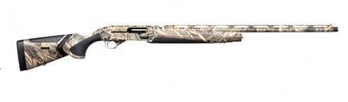 "Beretta USA J42XV10 A400 Xtreme Plus 12 Gauge 30"" 2+1 3.5"""