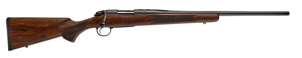 Bergara Rifles B14S509 B-14 Ridge 6.5 PRC 2+1 24