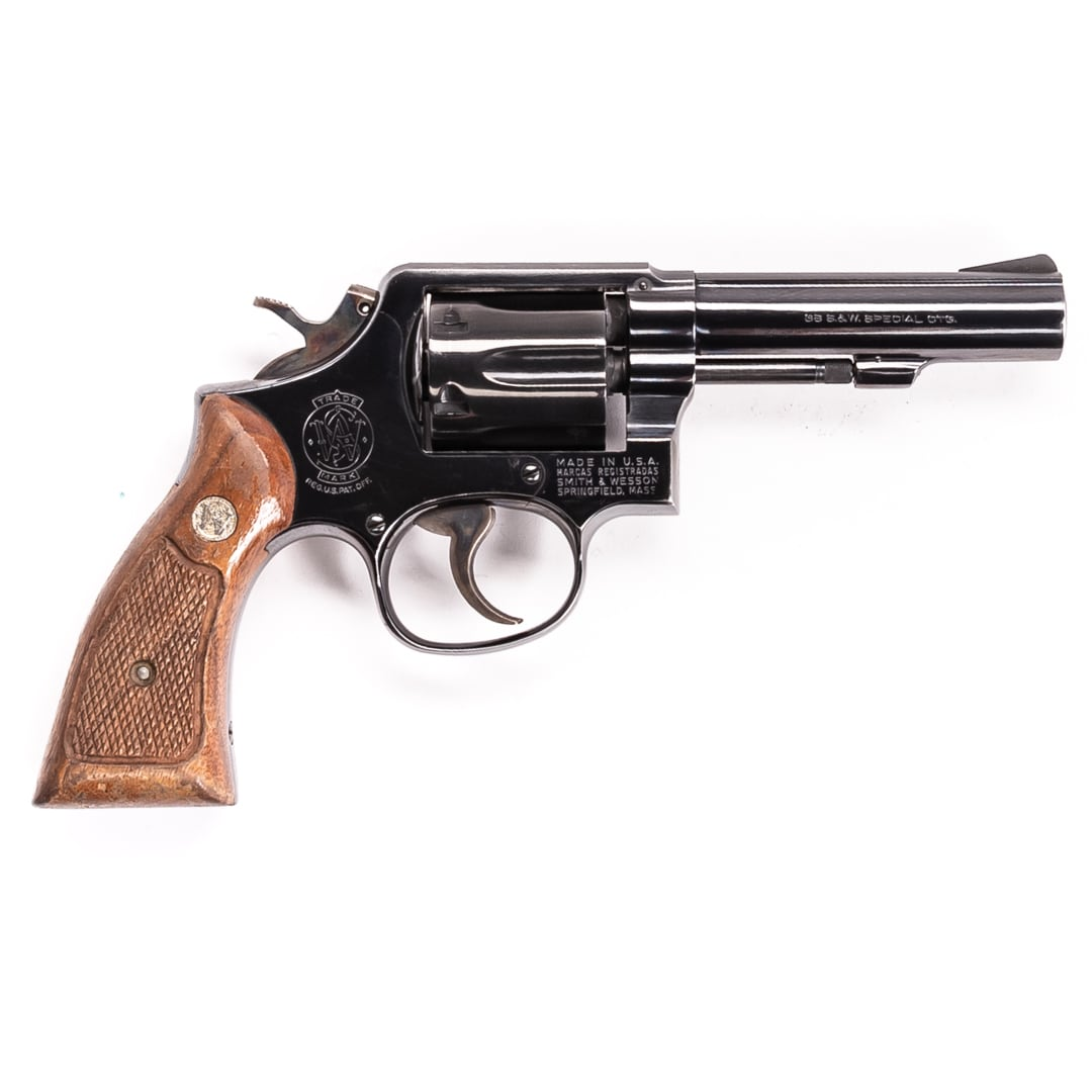 SMITH & WESSON 44112