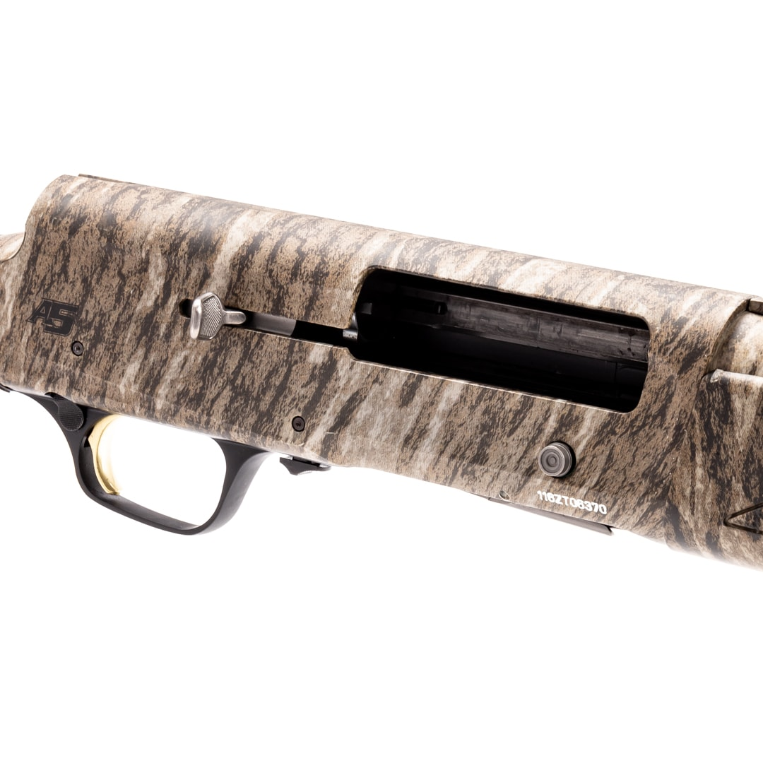 BROWNING A5