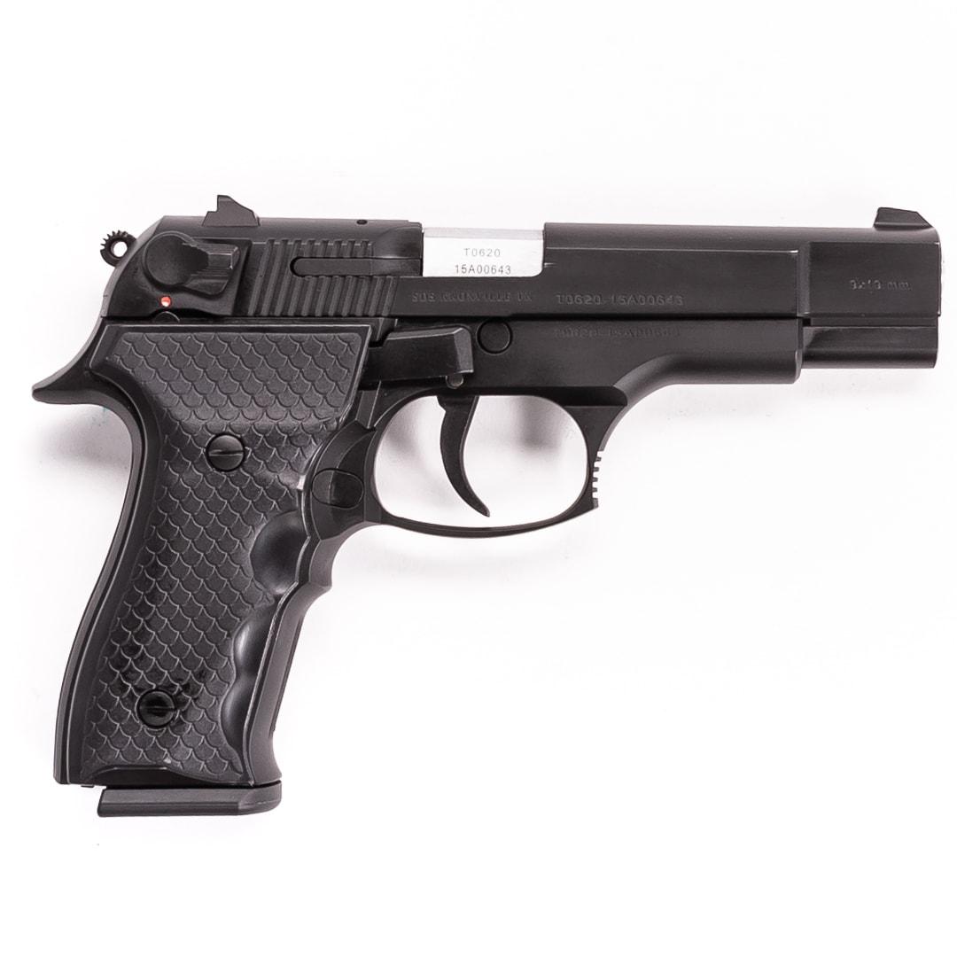 SDS IMPORTS M16
