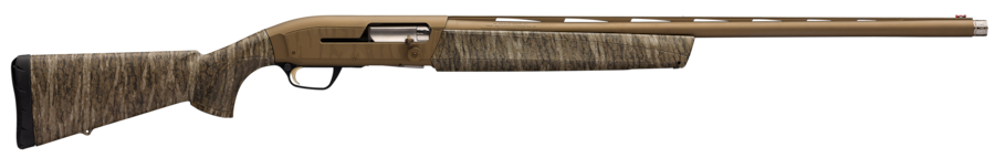 "Browning 011672204 Maxus Wicked Wing 12 Gauge 28"" 4+1 3.5"""