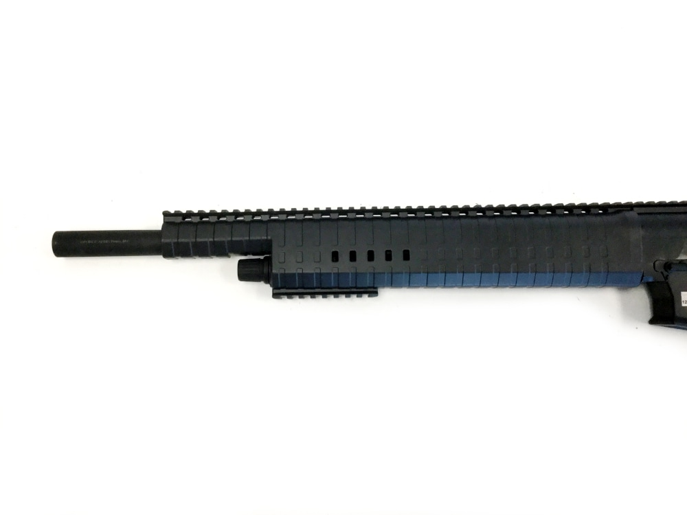 G FORCE ARMS BR99 - LNG-GFORCE-GF99
