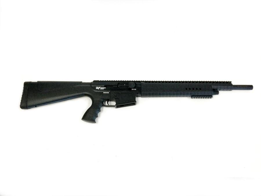 G FORCE ARMS GF99 - LNG-GFORCE-GF99