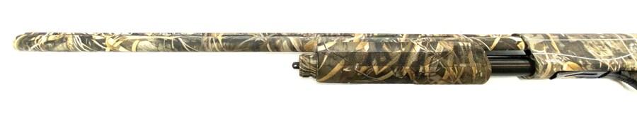 TR IMPORTS Silver Eagle Mag35 - SMRTM51228