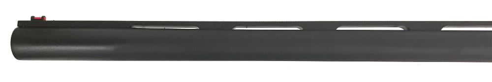 TRISTAR Cobra III Field - 23146