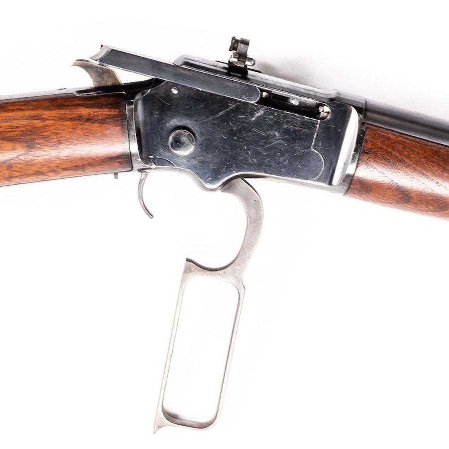 MARLIN 1892