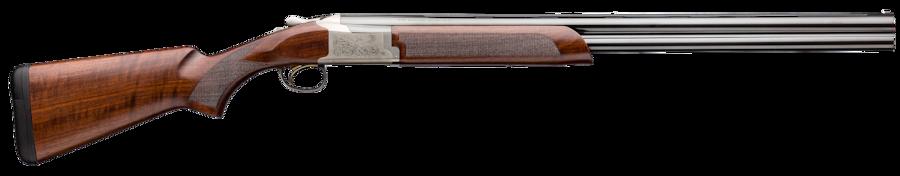 Browning Citori 725