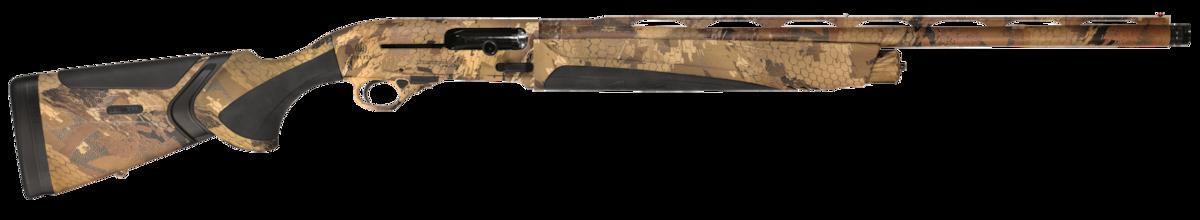 Beretta USA A400 Xtreme Plus