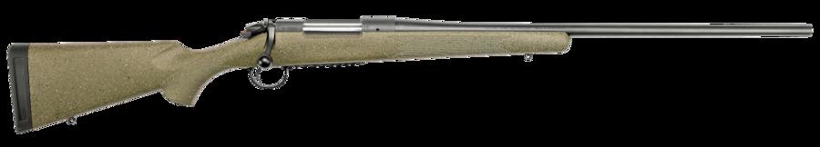 Bergara Rifles B-14 Hunter