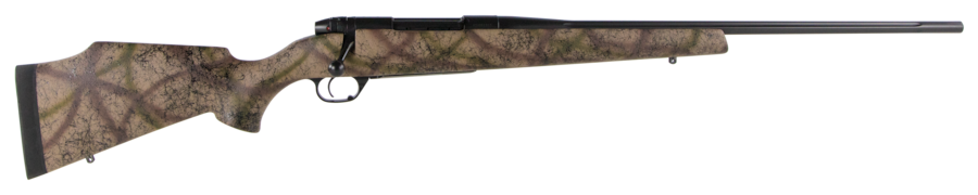 Weatherby Mark V Outfitter