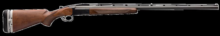 Browning  BT-99