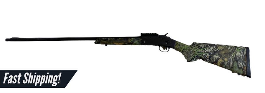 SAVAGE ARMS STEVENS MODEL 301