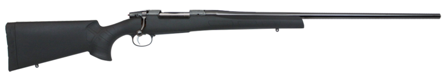 CZ 557 American