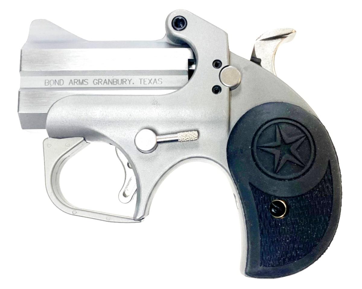 BOND ARMS Roughneck - BARN-45ACP