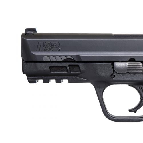 "SMITH & WESSON M&P9 M2.0 4"" COMPACT"