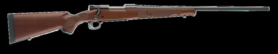 Winchester Guns 70 Featherweight