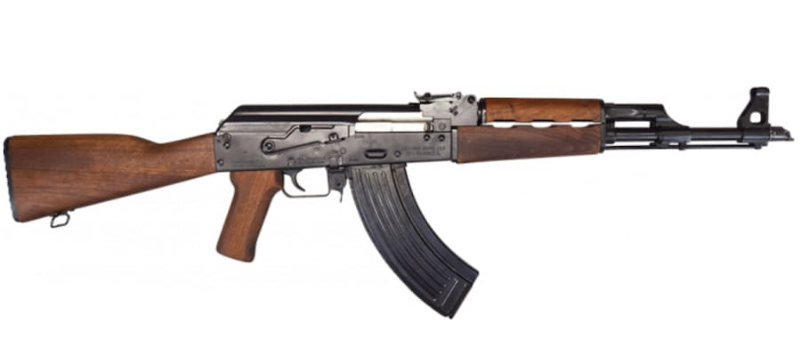 ZASTAVA M70