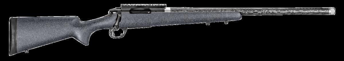 PROOF RESEARCH Elevation Lightweight Hunter