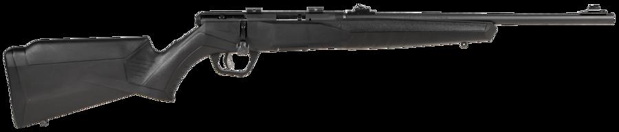 Savage B22 Magnum F Compact