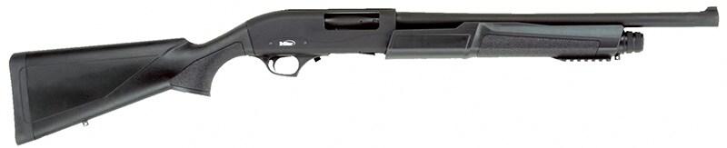 TRISTAR ARMS INC. Cobra III Tactical