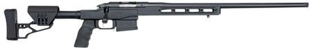 Bergara Rifles Premier LRP 2.0