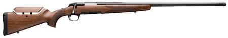 Browning 7 X-Bolt Hunter Long Range