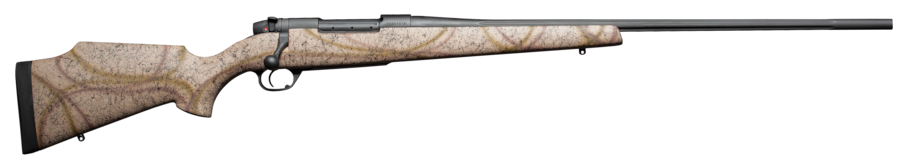 Weatherby Mark V Outfitter RC