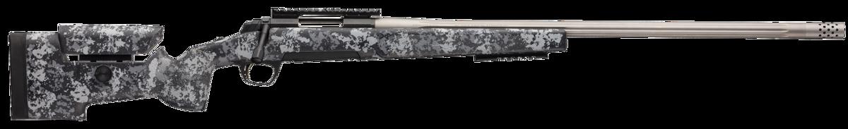 Browning X-Bolt Target