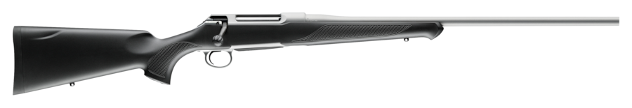 Sauer 100 Silver XT